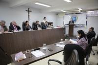 Por iniciativa do vereador Pastor Elias, Câmara passa a ter Frente Parlamentar de Segurança Pública