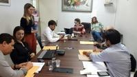 Pregão Presencial define nova produtora da Câmara Municipal