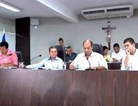 Presidente anuncia os membros das comissões