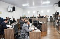 Presidente da Câmara defende ação do Estado que destina parte de área da Plataforma para novas indústrias