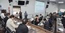 Prestação de contas: Prefeitura revela incremento de receita, queda da dívida fundada e redução do limite prudencial