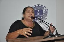 """Professora Geli celebra o Dia do Professor: """"é uma profissão que transforma as pessoas"""""""