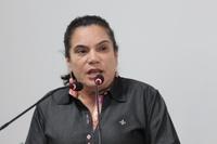 Professora Geli elogia projetos pedagógicos desenvolvidos ao longo do ano nas escolas municipais