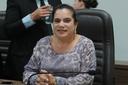 Professora Geli parabeniza diretores eleitos e reeleitos nas escolas municipais