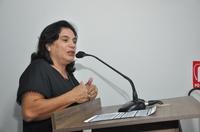"""Professora Geli ressalta Dia Internacional da Família: """"é a célula-mãe da sociedade"""""""