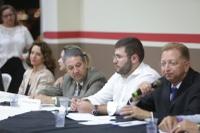 Reforma da Previdência volta a ser debatida em audiência pública