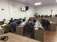 Reformulação do Código Sanitário de Anápolis é tema de debate em audiência pública