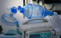 Respiradores adquiridos a pedido da Câmara começam a operar no Huana