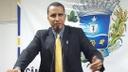 Sargento Pereira Junior pede tramitação de projetos em Comissões