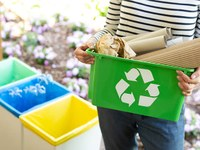 Seliane e Jakson se unem para incentivar mudanças de hábito com o fim de preservar o meio ambiente