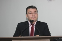 Teles denuncia descumprimento de prerrogativas de advogados anapolinos em Formosa