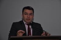 Teles Júnior destaca importância do novo Código Sanitário para a economia local