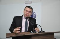 """Teles Júnior apresenta balanço de 2019: """"foi um ano de construção e de produção"""""""