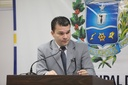 Teles Júnior lista desafios do novo secretário de Desenvolvimento Econômico