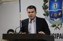 Teles Júnior repercute revitalização do Mercado Municipal