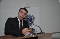 Teles relata pedido do Sindicato do Comércio Varejista diante das mudanças do decreto da Covid-19