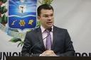 Teles repercute deliberações de audiência pública sobre setor hoteleiro