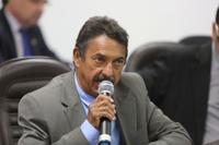 Valdete pede ao governo do Estado a reativação da Delegacia Especial de Meio Ambiente