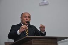 Vereador Jakson Charles diz que Goiás tem maiores taxas cartorárias cobradas do Brasil