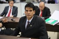 Vereador João da Luz agradece Marconi Perillo e Jalles Fontoura por  investimentos na cidade
