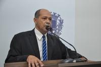 Vereador Luiz Lacerda diz que escolha de Moro para Ministério da Justiça não foi novidade