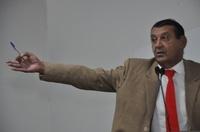 Vereador Mauro Severiano também critica Blitz da Sefaz realizadas em Anápolis