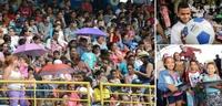 Vereadores agem e barram distribuição de bonecas inadequadas para crianças de Anápolis