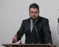 Vereadores apoiam ida de Leandro Ribeiro para Secretaria Estadual de Desenvolvimento Econômico
