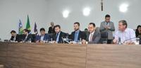 Vereadores recebem CPI da Enel e defendem interesses de Anápolis