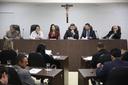 Vereadores aprovam Lei de Diretrizes Orçamentárias para 2018 em sessões extraordinárias