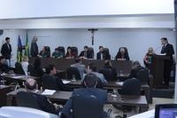 Vereadores aprovam reajuste salarial de 6,5% para servidores do Executivo e do Legislativo