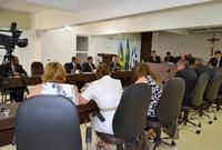 Vereadores aprovam reajuste salarial de agentes públicos do município
