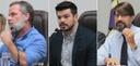 Vereadores debatem com o Executivo a mudança na coleta de resíduos infectantes