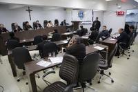 Vereadores falam sobre retomada de projeto da Prefeitura de Anápolis de iniciação esportiva