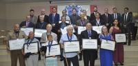 Jaiara 71 anos: vereadores entregam Comenda Homero Ferreira da Cunha