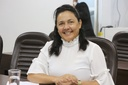 Vilma Rodrigues pede prioridade especial no atendimento de idosos maiores de 80 anos