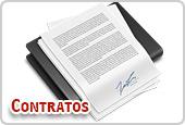 portal_contratos.jpg