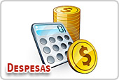 portal_despesas.jpg