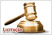 portal_licitacao.jpg