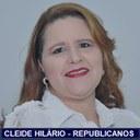 CLEIDE HILARIO.jpg